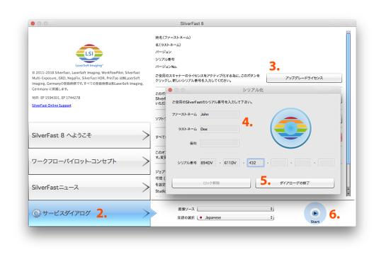 Serialisierung_jp_small