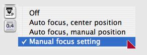 focus_setup_epson_en