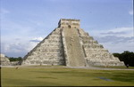Chichen_Itza2_tn
