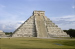 Chichen_Itza3a_tn