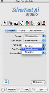 Kodachrome_Modus_tn_en