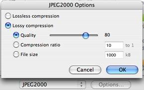 multisampling_jpg2000