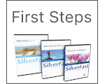 cover_first_steps_en_small