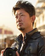 daisuke_fujimura