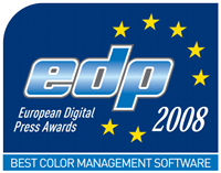 edp_award_200