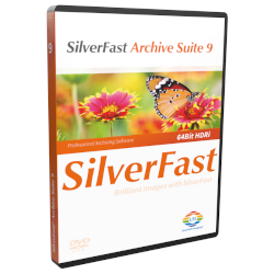 3D-Box_SilverFast_Archive_Suite_9_no_shadow_250px