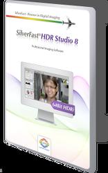 SF8_HDR_Studio_250px