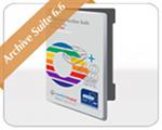 SF_Archive_Suite