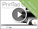 printao8_movie_button_es