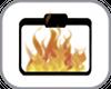 Hot-Folder
