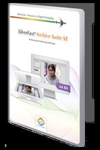 SF8_Archive_Suite_SE