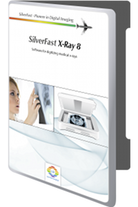 SF8_X-Ray