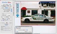screenshot_SF_SE_Plus_02_de_200x120