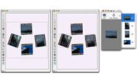 screenshot_SF_SE_Plus_03_de_200x120