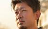 ref_logo_daisuke_fujimura_100x60
