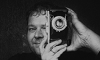 ref_logo_frank_doorhof_100x60