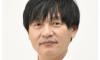 ref_logo_kazuyuki_okajima_100x60