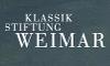 ref_logo_klassik_weimar_100x60.png