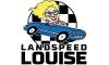 ref_logo_landspeed_louise_100x60