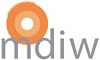ref_logo_mdiw_100x60