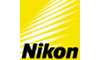 ref_logo_nikon_100x60