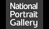 ref_logo_npg_100x60