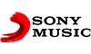 ref_logo_sony_100x60