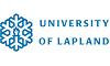 ref_logo_uni_lapland_100x60
