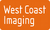 West Coast Imaging