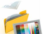 referenz_file