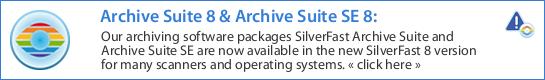 SF8_Banner_Shop_Hinweis_Archive_Suite_3_en