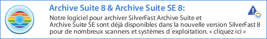 SF8_Banner_Shop_Hinweis_Archive_Suite_3_fr