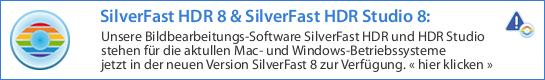 SF8_Banner_Shop_Hinweis_HDR_de