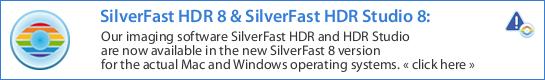 SF8_Banner_Shop_Hinweis_HDR_en