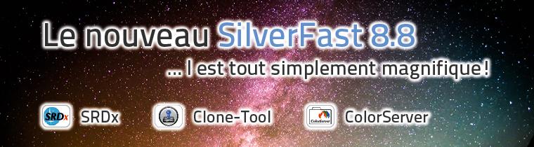 banner_shop_1_fr