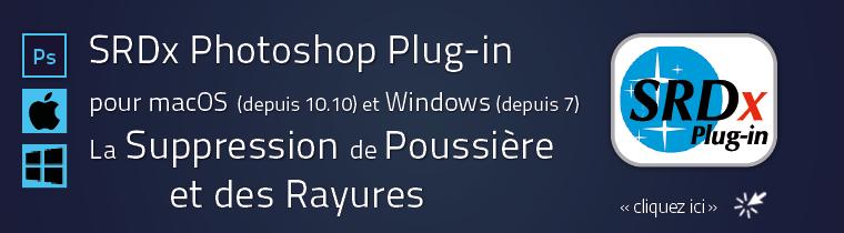 banner_shop_4_fr