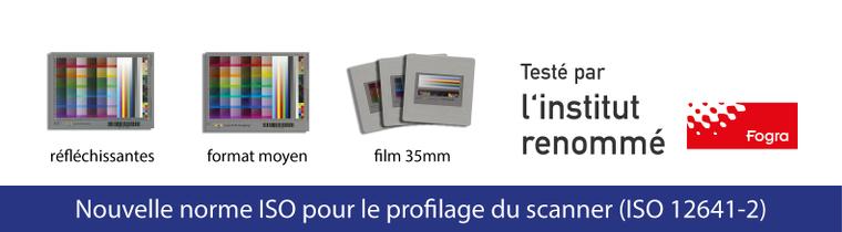 banner_shop_6_fr