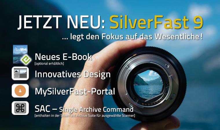 banner_silverfast9_shop_de