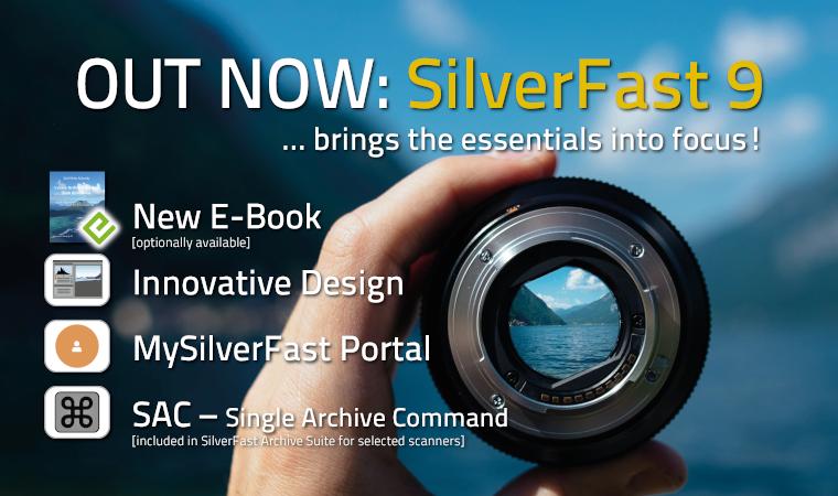 banner_silverfast9_shop_en