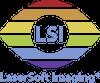 LSI_Logo_100px