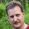 John_Barclay