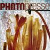 photo_presse