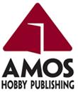 AMOS-logo
