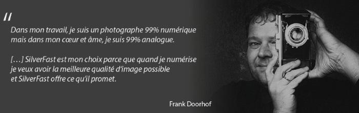 banner_doorhof_3_fr