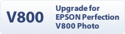 button_upgrade_v800