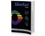 silverfast_manual