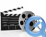 silverfast_movies