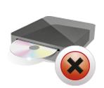 silverfast_no_cd2
