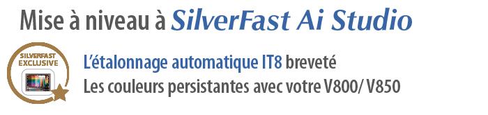 upgrade_banner_v800_v850_fr
